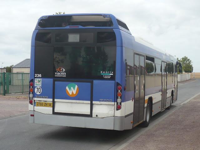 Logo Viacités et Kéolis P1020813