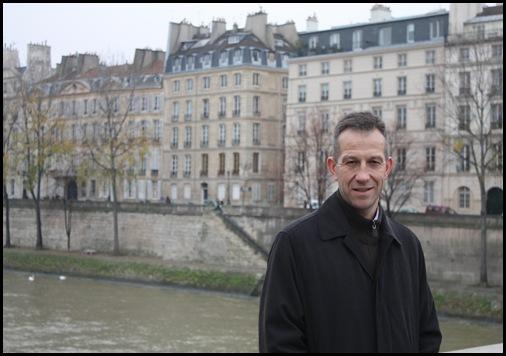 Paris 2010 035
