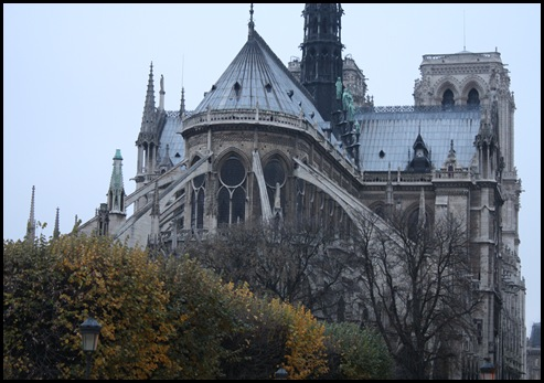 Paris 2010 046