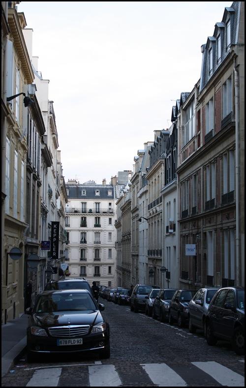 Paris 2010 203