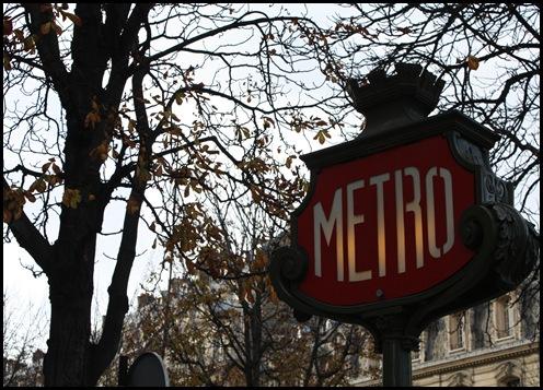 Paris 2010 122