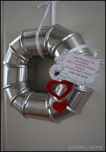 tinman wreath 002