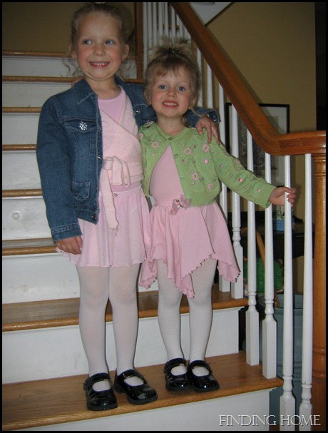 april 2006 119
