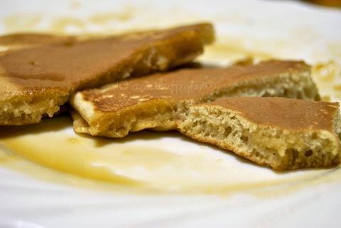 pancake024c copia copiaf