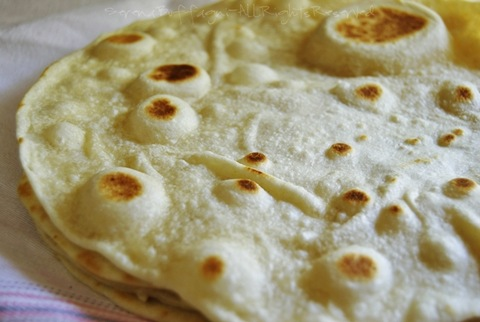 piadinecassoni001
