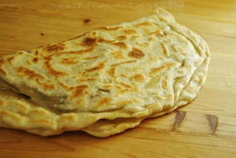 piadinecassoni002