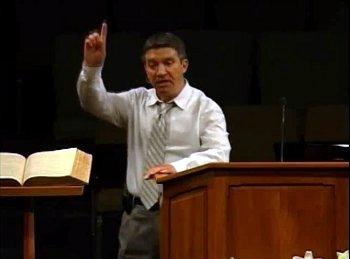 Сергей Гаврилов проповедь скачать