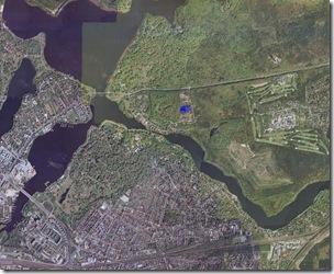 Grundstück zoom 2