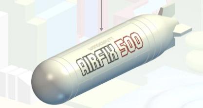 airfix01