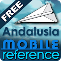 Andalusia, Spain - FREE Guide icon