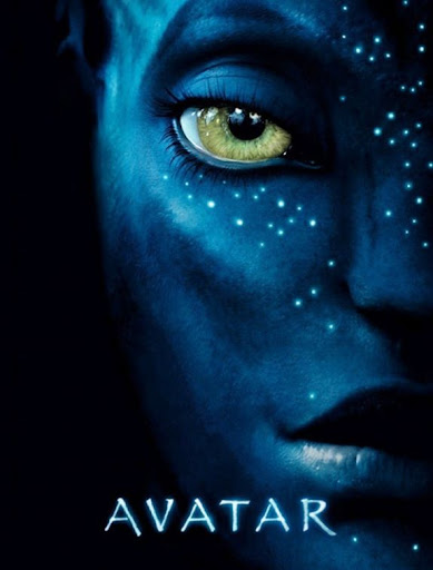 Avatar 3D - Página 3 Avatar%203D