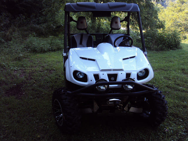 Here's a pic of my Rzr S DSC00758