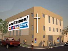 igreja_cartaocredito1