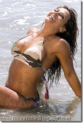 sexiest_wwe_divas_Mickie James