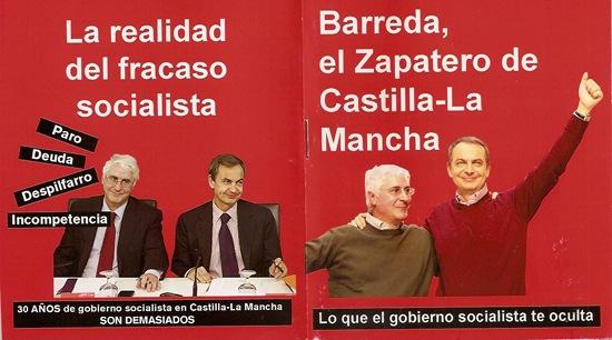 gobierno_socialista_oculta