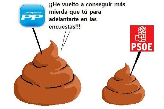pp_adelanta_psoe