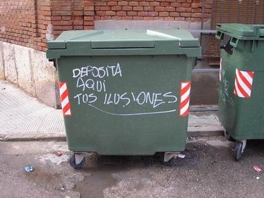 urna_altenativa