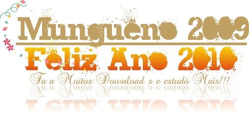 anonovo2010
