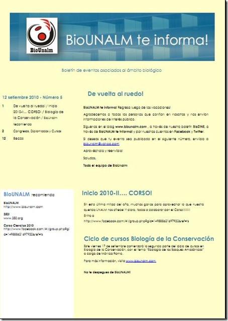 informa120910