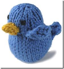 bluebird_op