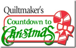 QMs_CountdowntoXmas1