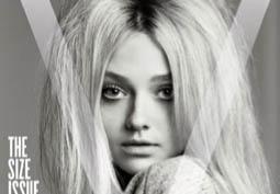 Imagen Moda, diseño, Tendencias...