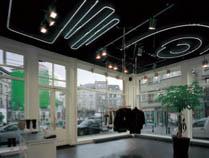 Imagen Diseño de Tiendas/Stores