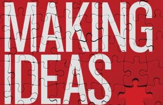 Imagen Convirtiendo las ideas en realidad...
