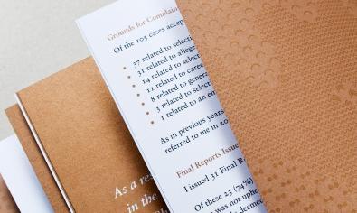 Imagen Design & Design (Diseño + Diseño)