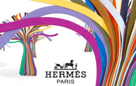 """Imagen DISEÑA PARA """"HERMES"""""""