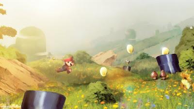 [Mario_World.jpg]
