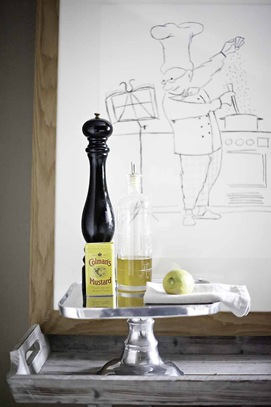 Les Tissus Colbert Kitchen01