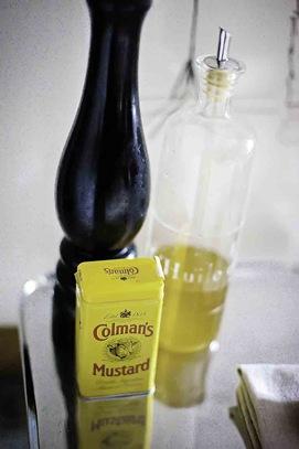 Les Tissus Colbert Kitchen02