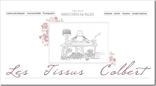 Les Tissus Colbert Blog02