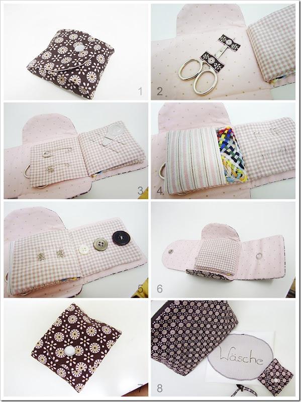 was frau eigentlich immer auf reisen dabei haben sollte les tissus colbert. Black Bedroom Furniture Sets. Home Design Ideas