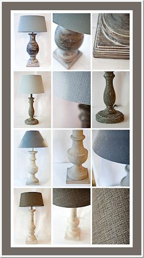 Les Tissus Colbert Lampen41