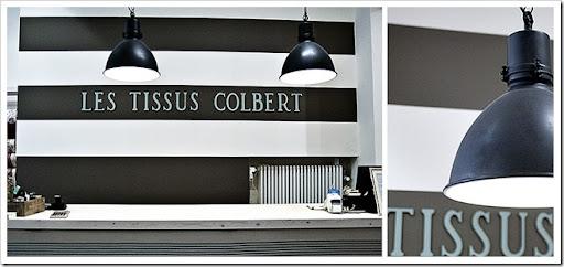 Les Tissus Colbert 02