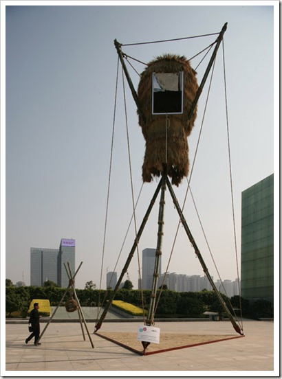 dzn_Shenzhen-and-Hong-Kong-Biennale-6