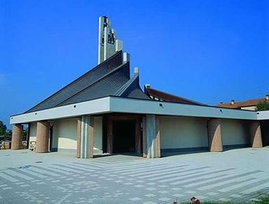 chiesa_santa_margherita_01