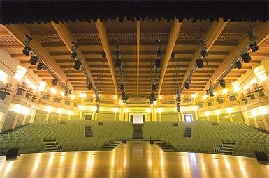 teatro_gardaland_07