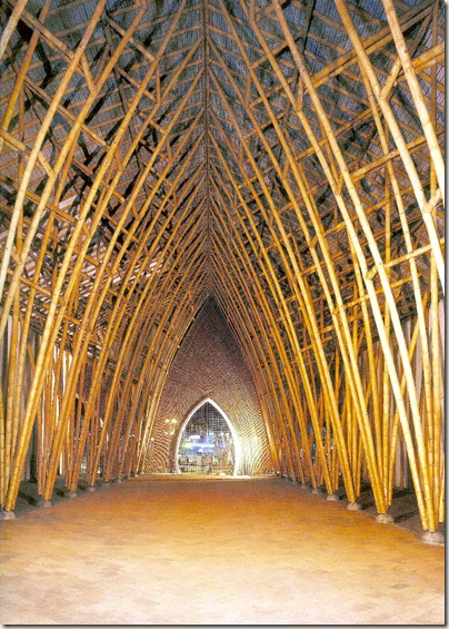 catedralenguaduapereira01s0jo