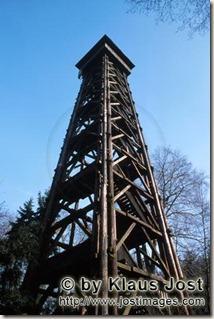 Goetheturm (2)