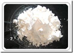 Melamine_Base_Plasticizer