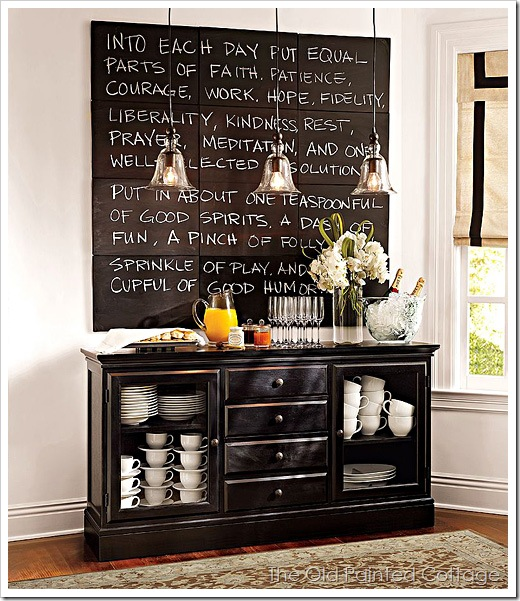 chalkboard idea2