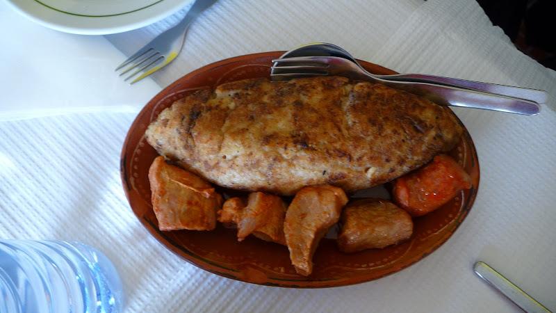 Mina de São Domingos-Crónica P1060128
