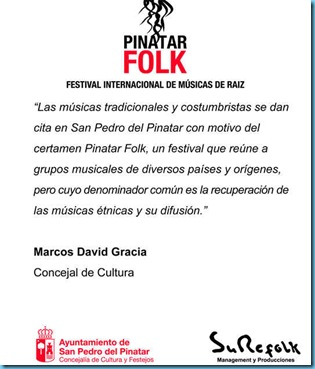 programa oficial pinatar folk 08-2