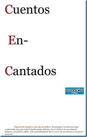 Microsoft Word - TRENCACLOSQUES.doc