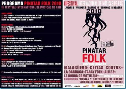 folleto pinatar folk 2010-1