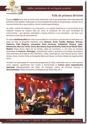 dossier_aljibe.cdr