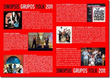 PROGRAMA 2011-2